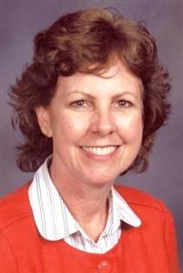 Stephanie Munz Campbell